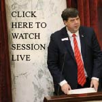 jim-rice-watch-session-pic